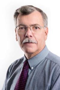 Douglas H. Price, PA-C, MPAS