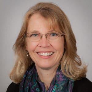 Jody L. Eddy, MS, CCC-A, F-AAA