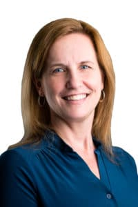 Laura Richards, MA, CCC-A