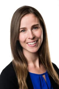 Julia Rainsford, AuD, CCC-A