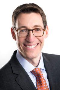 Warren H. Zager, MD, FACS