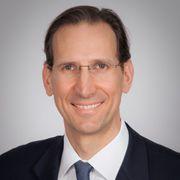 Andrew Chuma, MD, FAAOA