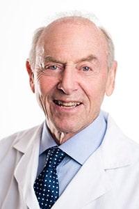 Gerald Bell, MD, FACS