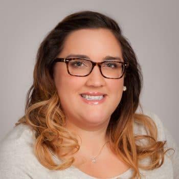 Jennifer E. Spaventa, AuD