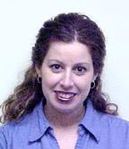 Melinda Scholl, MA, CCC-A